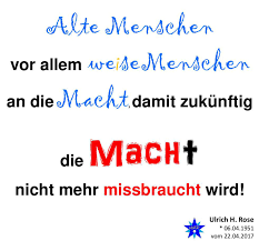 Definition Intelligenz Von Ulrich H Rose Definition Weisheit