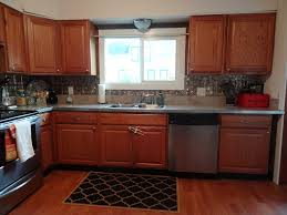 over the kitchen sink lighting. Lighting Over Kitchen Sink No Window The S