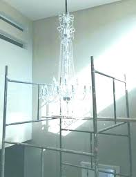 for foyers foyer chandeliers modern chandeliers foyer crystal chandelier large foyer chandeliers collection of large modern pendant lights australia