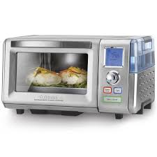 steam toaster oven. Delighful Steam For Steam Toaster Oven S