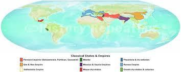 apwhalbahae classical era bce ce  classical era 500 bce 500 ce