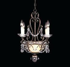 franklin iron works ribbon chandelier franklin iron works franklin iron works chandelier