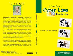 cyber law research paper topics