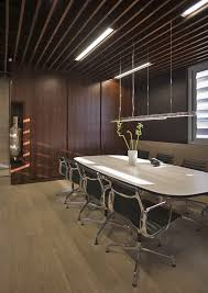 managers office design. law office zagreb croatia designed by nino virag managers design e