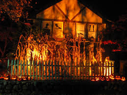 outdoor halloween lighting. Halloween Stuff Outdoor Lighting S