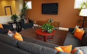 tv room furniture ideas. Beautiful Furniture Well Arrangement Small Tv Room Furniture Ideas For Tv Room Furniture Ideas A