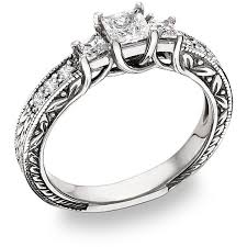 order wedding rings online. is it safe to buy jewelry online? order wedding rings online t