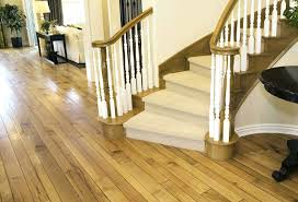 deep clean hardwood floors. Deep Cleaning Hardwood Floors Stallation Sg Refishg Cleang Best Way To Clean Laminate Wood Old E