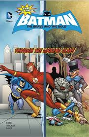 the all new batman the brave and the bold book pdf audio id 6qtd8uy