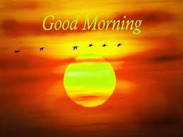 Good Morning Wallpapers - Wallpaper Cave