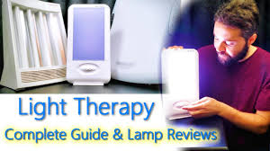 Sun A Lux Light Box Happy Light Therapy For Depression Sad Guide Best Happy Lamp Reviews Verilux Vs Sun Touch Plus