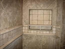 Appealing Walk In Tiled Shower Ideas Photo Design Ideas