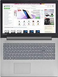 lenovo yoga 520 81c800lvin laptop