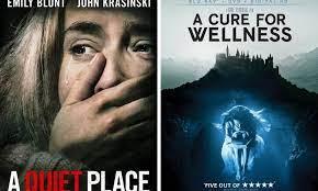 7 underrated horror s on amazon