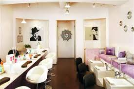 Nail Salon Design Ideas Pictures best nail salon interior design nails spa salon projects to try pinterest salon interior design salon interior and nail spa