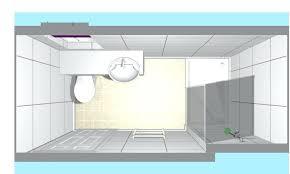 Online Bathroom Design Best Design Bathroom Online About Remodel Impressive Designing Bathrooms Online