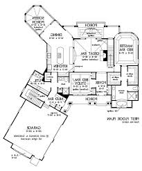 one story house plans with courtyard garage beautiful ranch house plans with angled garage 476 best
