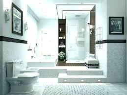 Cost Bathroom Remodel Stunning Beautiful How Much Should It Cost To Remodel A Small Bathroom