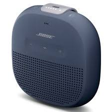 bose 416776. bose soundlink micro bluetooth wireless speaker - black factory 416776