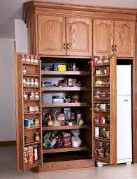 Kitchen pantry furniture french windows ikea pantry Shelves Tall Storage Cabinet Ikeawall Mounted Storage Cabinet Pantry Cabinet Doors Kitchen Headlinenewsmakers Pantry Storage Cabinets With Doors Ikea Home Decor Sliding Door
