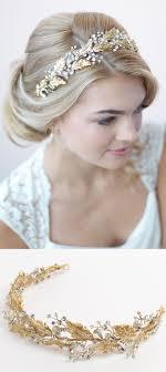 Wedding Hair Style Up Do best 25 headband wedding hair ideas wedding 1241 by wearticles.com