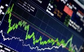 Victory Spreads Option Spread Trading Investing In