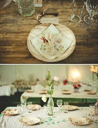 disposable dinnerware for weddings. 1000 ideas about bamboo plates wedding on emasscraft org disposable dinnerware for weddings o