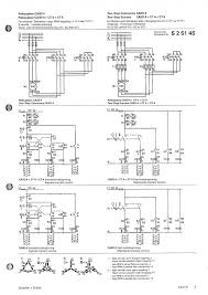 220 440v plate on 2 speed motor changing voltage wiring s s contactor schematics dahlander diagram jpg