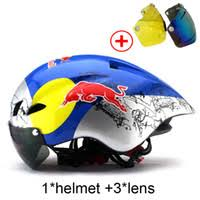 Discount <b>Bicycle Helmets</b> | Full Face <b>Bicycle Helmets</b> 2019 on Sale ...