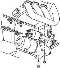 2003 subaru impreza fuse box diagram 2003 image 1999 subaru impreza engine diagram 1999 image about wiring on 2003 subaru impreza fuse box