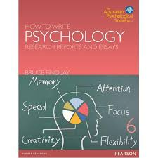 booktopia how to write psychology research reports and essays booktopia how to write psychology research reports and essays 6th edition by bruce m findlay 9781442541498 buy this book online