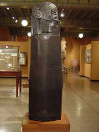 rulership and justice before islam jennie myers cast of the laws of hammurabi