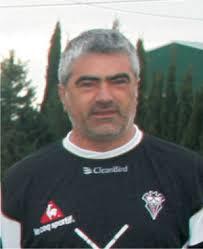 Enrique Lara Peñaranda - enrique