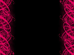 Black And Pink Design Under Fontanacountryinn Com