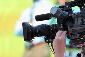 Image result for Video Production istock