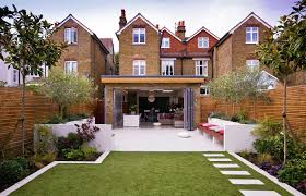 Small Picture Small Terrace Homes Design Ideas House Design Ideas
