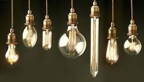 energy efficient chandelier bulbs energy efficient light bulbs energy saving chandelier light bulbs