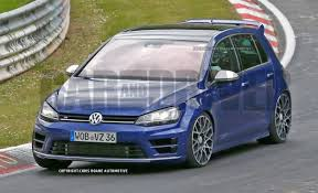 2018 volkswagen lineup. wonderful 2018 2018 volkswagen golf r400 spy photo to volkswagen lineup