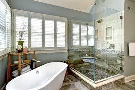 Bathroom Gallery Gehman Design Remodeling Kitchen  Bathroom - Bathrooms gallery