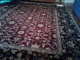 gorgeous area rugs