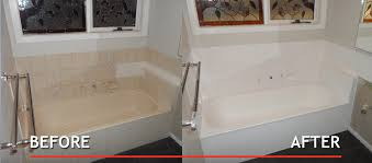 bath restoration brisbane. previousnext bath restoration brisbane a