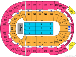Advance Auto Parts Monster Jam Tickets 2014 02 22 Providence