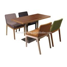dining table acacia coaster acacia wood furniture acacia wood furniture suppliers and at alibabaco