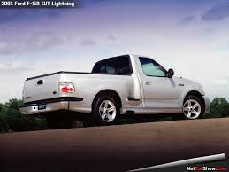2018 ford lightning price. fine ford large size of ford fiestaford f 150 half ton 2018 release  to ford lightning price