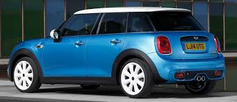 mini cooper hardtop 4 door interior. roof rails for rack mounting are also available the new mini hardtop 4 door individual accents include white or black bonnet stripes and chrome mini cooper interior