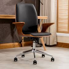 desk chairs wood. Relaxing To Work Wooden Desk Chair Chairs Wood