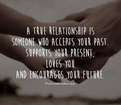 Love Images And Quotes Interesting Love Quotes Love Sayings Love Picture Quotes