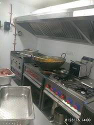restaurant kitchen equipment. Restaurant Kitchen Equipment N