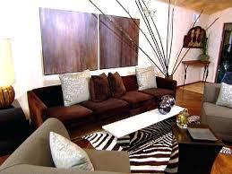 wonderful living room furniture arrangement. Hgtv Living Room Furniture Rooms Images Fixer Upper Wonderful Arrangement A