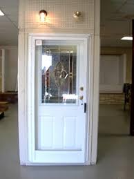 replacement exterior door for mobile home. door replacements replacement exterior for mobile home m